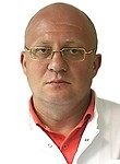 Завьялов Алексей Вячеславович