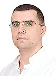 Нестеров Александр Владимирович