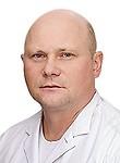 Федоровский Михаил Иванович