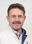 Голышков Сергей Борисович