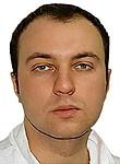 Соболев Алексей Алексеевич