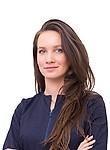 Машина Екатерина Михайловна