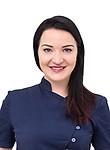 Никитченко Ирина Владимировна