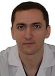 Мойсов Адонис Александрович