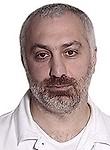 Джабраилов Джабраил Абдулазизович