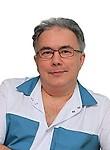 Мельцтер Михаил Юрьевич