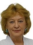 Агринская Наталья Евгеньевна