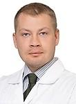 Осин Евгений Алексеевич