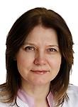 Макарова Жанна Германовна