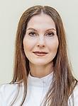 Игнатенко Ольга Викторовна