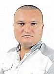 Тоненков Алексей Михайлович