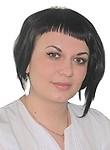 Вельдина Марина Трофимовна