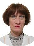 Филатова Наталия Викторовна