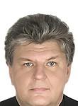 Каллистов Владимир Евгеньевич