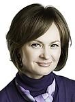 Мамаева Юлия Владимировна