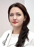 Шелепова Наталья Александровна