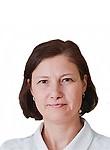 Алексеева Ольга Николаевна
