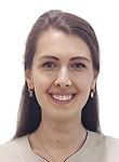 Шубитидзе Мариам Малхазовна