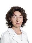 Васютина Екатерина Ивановна