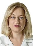 Мыскина Наталья Александровна