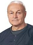 Пантелеймонов Сергей Львович