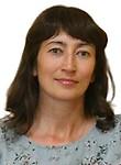 Васильева Татьяна Борисовна