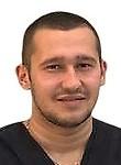 Герасенков Михаил Васильевич