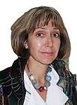 Кремер Карина Георгиевна