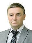 Эленшлегер Дмитрий Владимирович