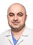 Аслануков Виктор Тимофеевич