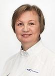Синюшина Татьяна Анатольевна