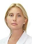 Черкасова Нина Александрова