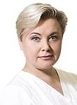 Штиршнайдер Юлия Юрьевна