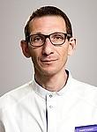 Мельников Андрей Игоревич