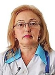 Дарсигова Раиса Борисовна