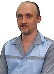 Магомедов Рустам Арсенович