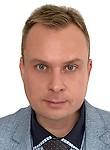 Глебовский Роман Владимирович