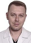 Пустовойченко Николай Олегович