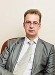 Медведев Владимир Эрнстович