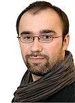 Матвеев Андрей Юрьевич