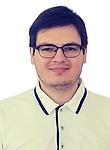 Пономаренко Артем Владимирович