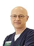 Саженин Александр Павлович