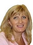 Юрковец Марина Генриховна