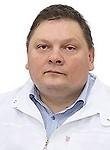 Татаурщиков Алексей Анатольевич