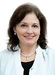 Шархун Ольга Олеговна