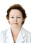 Шалагинова Татьяна Владимировна