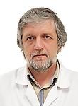 Чернов Юрий Павлович