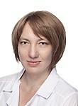 Яруллина Наиля Наримановна
