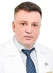 Глушко Алик Николаевич