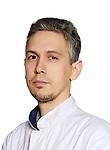 Кузьмин Михаил Станиславич